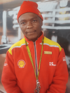 Nkosikho Mbele Biography & Story, donations, crwod funding, Pictures