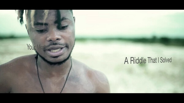 VIDEO: Oladips - Maybe mp4 download