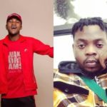 Picazo Leaves Olamide's YBNL Record Label