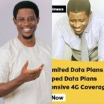 BBNaija 2019: Awolowo Grandson, Seyi Was Used For MTN Advert