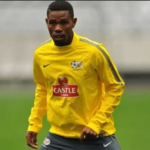 AFCON 2019: South Africa Captain, Hlatshwayo Warns Nigeria Ahead of Their Quarter-final Clash
