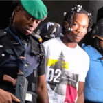 Naira Marley's Case With EFCC Turns Into Examination For Students Of Lagos State Polytechnic