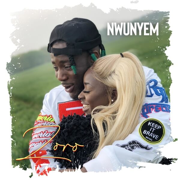 Zoro - Nwunyem mp3 download