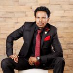 Elisha Abbo Biography | Profile | Age | Wife | Pictures