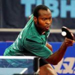 Aruna Quadri reaches Bulgaria Open semi-final