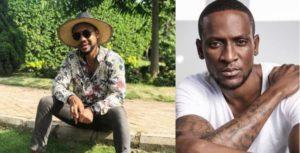 BBNAIJA 2019: Joe Reveals To Omashola Why He's Disliked By Some Housemates