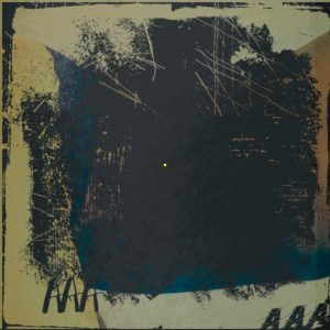 Brymo - Johnbull mp3 download