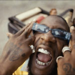 Burna Boy - Pull Up mp4 download