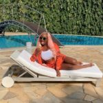 DJ Cuppy Set To Quit Music After Forthcoming EP