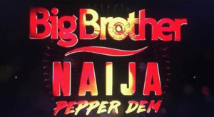 FG lodge complaint about BBNaija to NBC