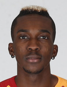 Henry Onyekuru Biography: Age, Net Worth, Stats, Salary, Goals & Pictures