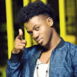 Korede Bello advised not to envy anyone's wealth