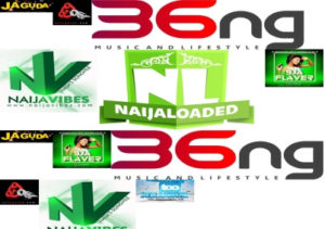 10 Best Nigerian Music Blogs To Promote Songs For Free