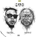 Olamide Ft. Bbanks - Man Mp3 download