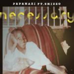 Pepenazi - Necessary Mp3 download