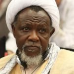 Ibrahim El-Zakzaky Biography: Age, Wife, tribe, state of origin & Pictures