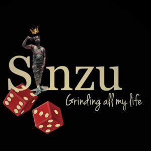 Sinzu - Grinding All My Life (Cover) Mp3 download