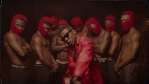 VIDEO: Small Doctor - Believe mp4 download