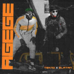 Tekno - Agege Ft Zlatan Mp3 download