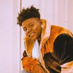 Teni The Entertainer documentary