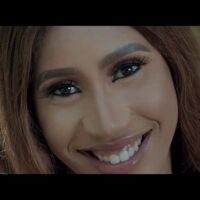 DOWNLOAD MP4: Waje - Udue Ft. Johnny Drille