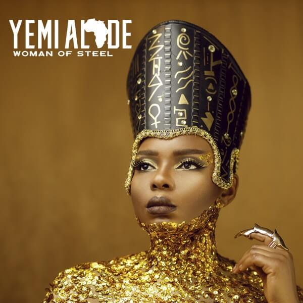 Yemi Alade - Home Mp3 download