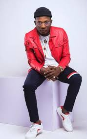 DJ Kentalky Biography: Age, Songs & Pictures