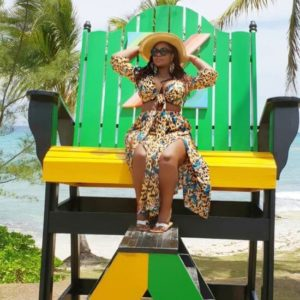 Toolz vacation photos