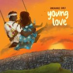 Adekunle Gold - Young Love MP3 Download