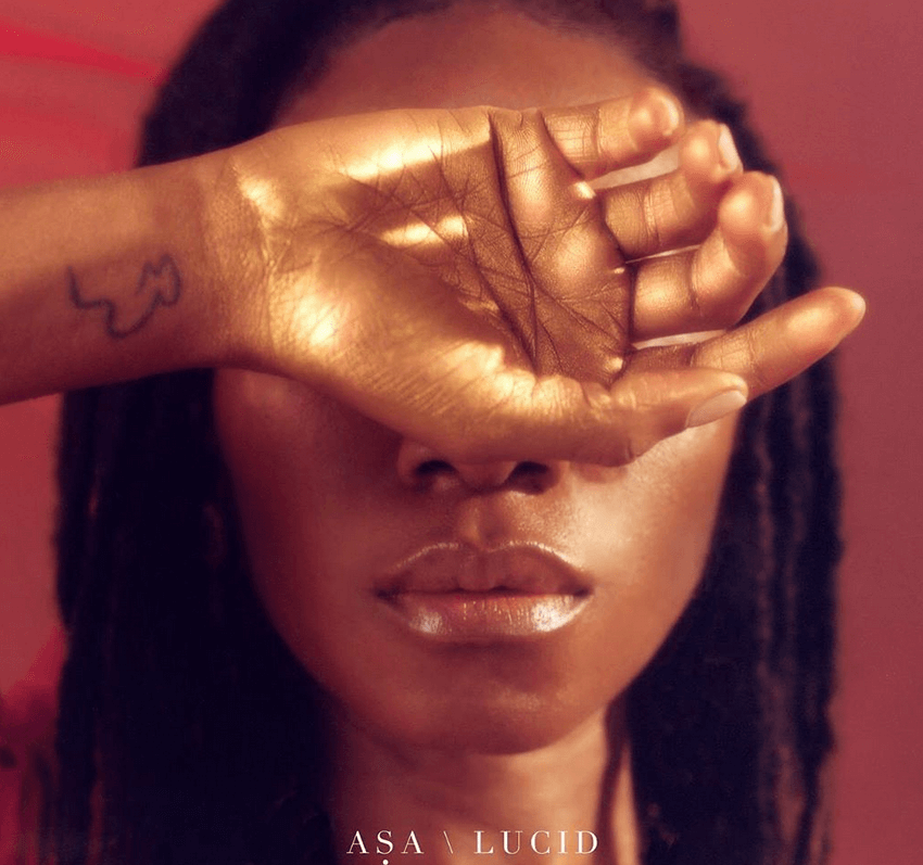 Asa - My Dear mp3 download