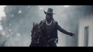 Burna Boy - Another Story Ft. M.anifest Mp4 video download