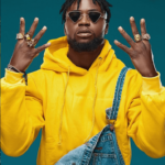 DJ Enimoney Biography: Age, Songs, Jixrapes, Mother, Net Worth & Pictures