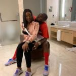 Davido set to wed his girlfriend in 2020