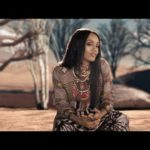 Di'ja - Te Amo mp4 download