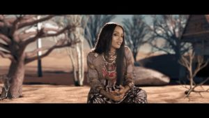 Di'ja - Te Amo mp4 download