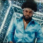 Falz - Loving MP4 VIDEO DOWNLOAD