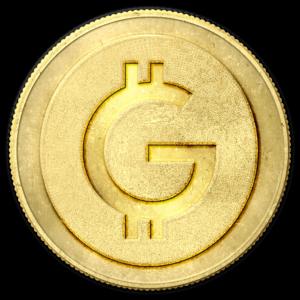 gsp ken global logo