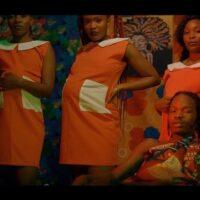 DOWDOWNLOAD VIDEO: Naira Marley - Puta [Pxta] MP4