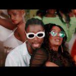 Orezi - Sweet Sensation Ft. Sheebah Mp4 download
