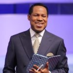 Chris Oyakhilome Biography: Age, Wife, Songs, Net Worth, Books & Pictures