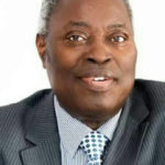 William Kumuyi Biography: Age, Wife, Quotes, Sermons, Net Worth, Books, Messages, & Pictures