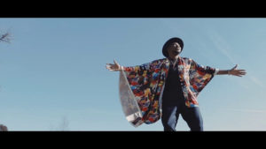 Pepenazi - Secretary Jesu Mp4 download