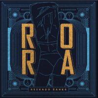 Reeekado Banks - Rora Mp3 download