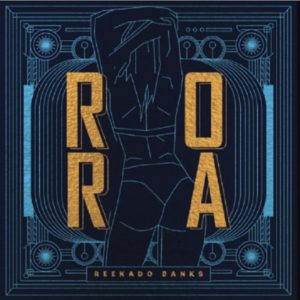 Reeekado Banks - Rora Mp3 download