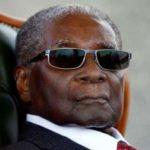 Zimbabwe Ex-President, Robert Mugabe, Dies Aged 95