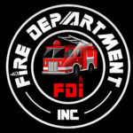 "Rudeboy Unveils New Record Label ""Fire Department Inc (FDI)"""