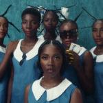 Tiwa Savage - 49-99 Mp3/Mp4 download