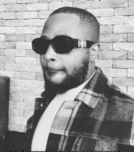 Tunde Ednut Biography Age Songs Blog Profile Net Worth Pictures 360dopes Discover all tunde ednut's music connections, watch videos, listen to music, discuss and download. tunde ednut biography age songs