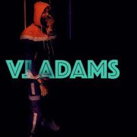 VIDEO: VJ Adams - Define Rap 2 Ft. Dremo, Blaqbonez, N6 Mp4 download