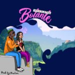 Zlatan - Bolanle Mp3 download